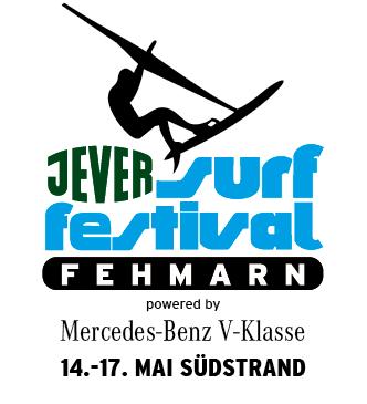 surf-festival 2015 logo