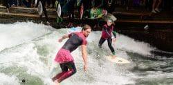 Surf Skate Festival 2015