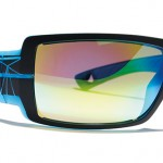 Icon Set Zeiss: ION's High end water sports sunglasses