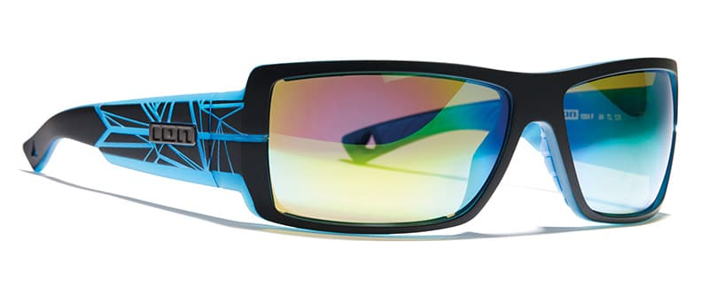 ion zeiss sonnenbrille icon