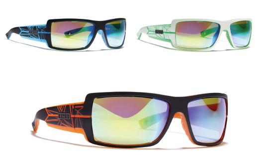 ion zeiss sonnenbrillen