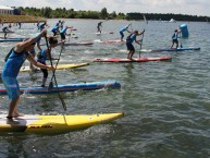 killerfish german sup challenge superflavor sup camp david start