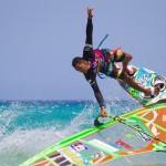 Windsurfing & Kiteboarding World Cup Fuerteventura