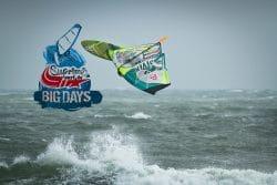 Big_Days_2013@Femke_Geestmann-9939