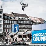 Der Microsoft Surface FREE-Funpark – Das ultimative Funsportereignis auf der Kieler Woche 2015