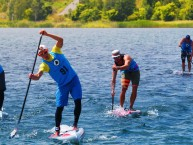 german sup challenge sup flatwater superflavor