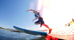 payette river games sup video rouge recap 2015