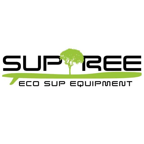 suptree_logo_fb
