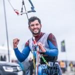 Großes Freestyle Finale bei Kitesurf Masters Norderney