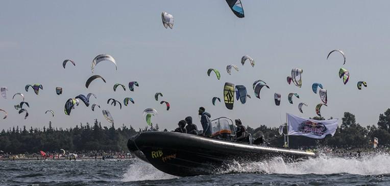 coast 2 coast kitesurf
