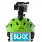 SLICK Stabilizer – Bestes GoPro Zubehör des Jahres 2015?