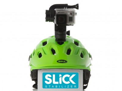 SLICK Stabilizer