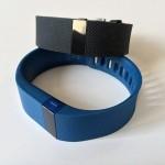 Fitbit Charge HR – Fit auf Schritt und Tritt