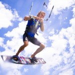 Kitesurf World Cup Fuerteventura Video