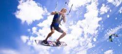 kitesurf World Cup 2015_Marius_Hoppe_12_©_Tom Brendt