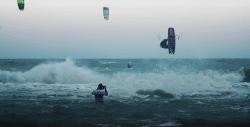 kitesurf world cup 2015 spo video