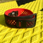 Mio Fuse Activity Herzfrequenz Armband im Superflavor Test