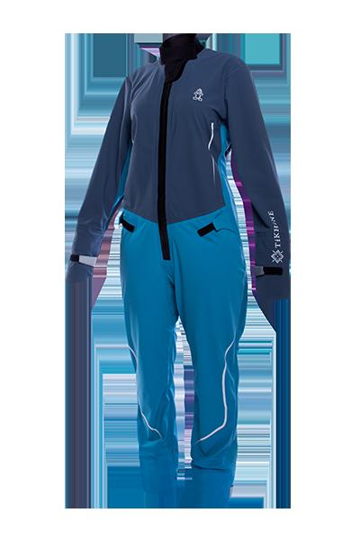 AllStar-SUP-Suit-Front-Womens-400x600