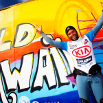 Cold Hawaii Windsurf World Cup 2015