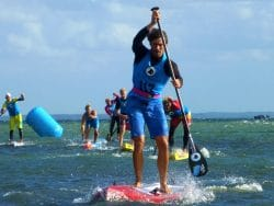 killerfish german sup chalenge 2015 kai nicoal steimer