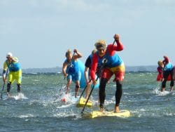 killerfish german sup challenge 2015 pelzerhaken 07