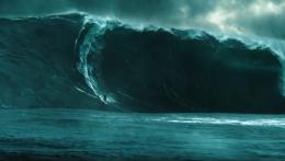point break 2015 surf movie