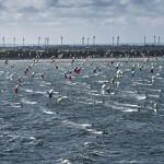 Deutscher Doppelsieg beim Red Bull Coast 2 Coast