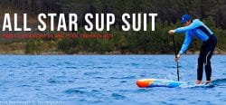 starboard allstar sup suit