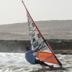 Patrik Diethelm wechselt zu Sailloft Hamburg