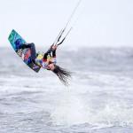 Kitesurf World Cup ab 2016 auf Fehmarn