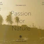Video: PASSION FOR NATURE von Valentin Böckler