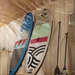 APEX SUP – Wasserspass made in Hamburg