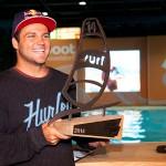 360 Grad Wassersport erleben auf der boot 2016
