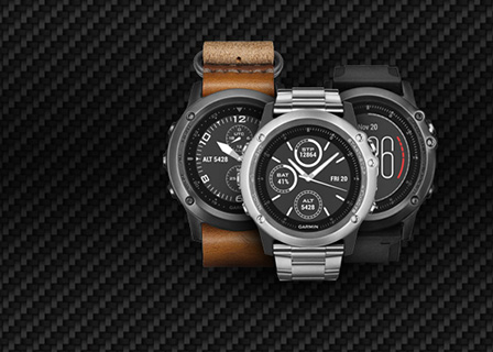 garmin fenix3 sup superflavor ces 2016