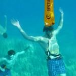RESTUBE surft auf Erfolgswelle – Surfe mit!
