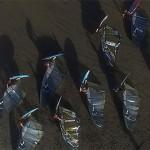 Windsurf Video – The Sound of Windsurfing