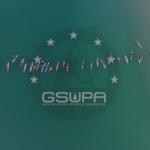 GSUPA Award 2015