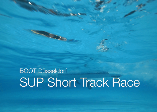 shorttrack sup masters