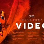 Team Severne 016 – Windsurf Video