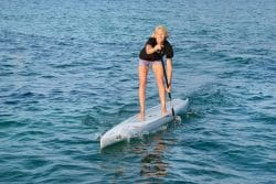 sonni sic sup world cup scharbeutz superflavor sup