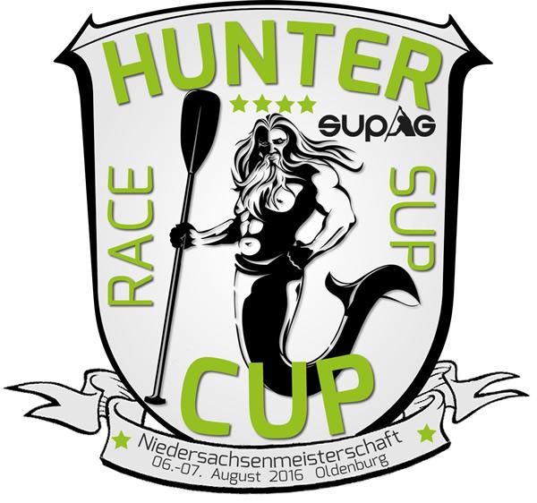 Hunter-SUP-Race-600