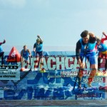 German SUP Challenge Fehmarn 2016 Beachcamp-Eventticket buchen!