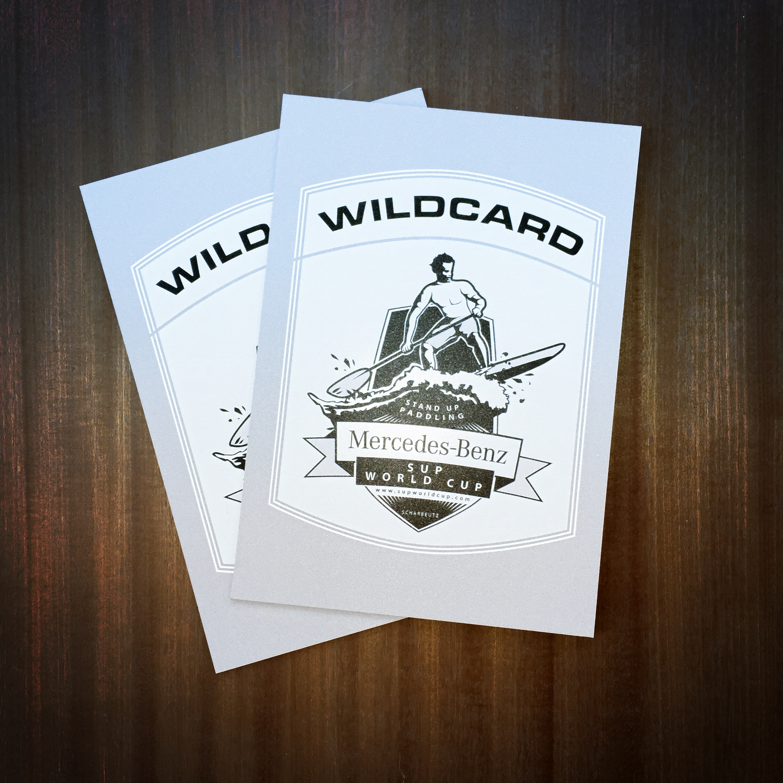 wildcard sup world cup superflavor