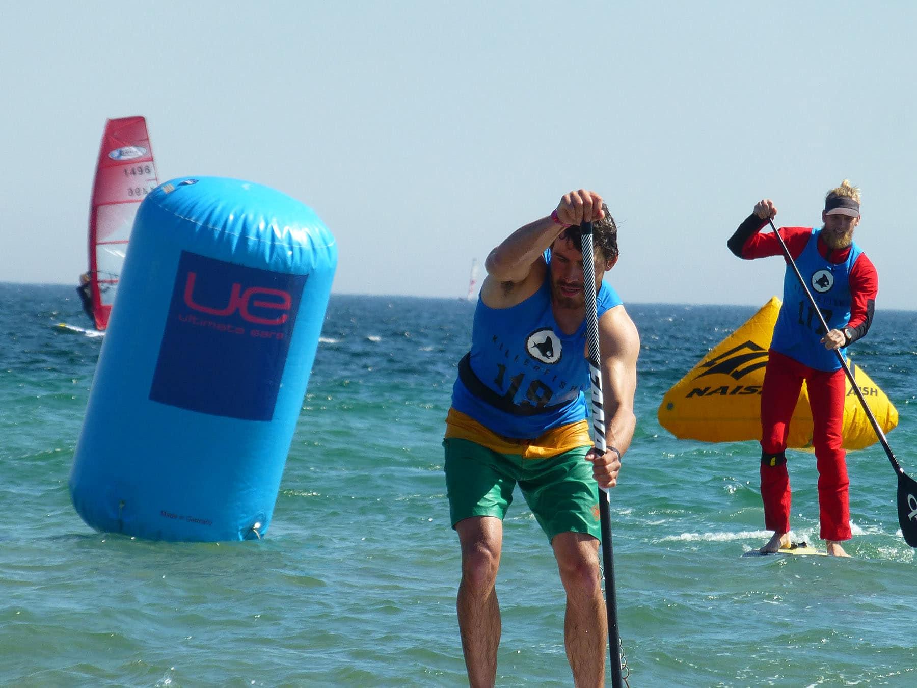 german sup challenge fehmarn surffestival 016 06