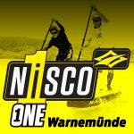 N1SCO Race – Wassersport zum Mitmachen