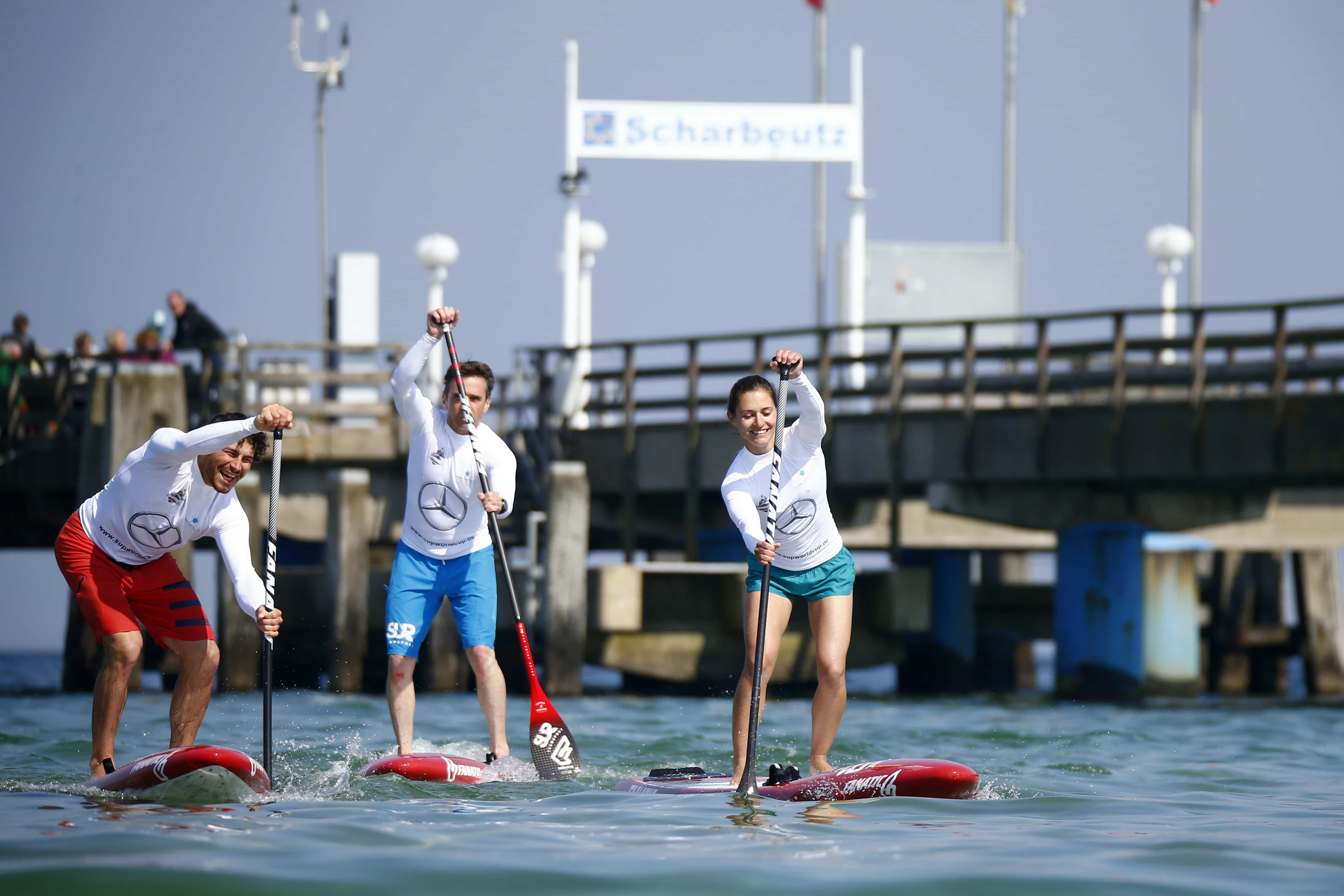 sup world cup 2016