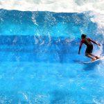 3CityWave – der City Surf Spot kommt!