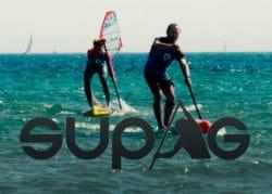 sup league ranking gsupa superflavor sup magazine