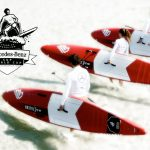 Mecedes-Benz SUP World Cup 2016 – Alle Infos