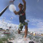 SUP & Beachsports Festival Fehmarn – Ergebnisse